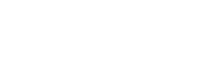 NUOS Home Automation